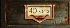 40ans