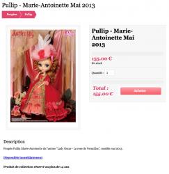 Une doll pour les 40 ans ! Capture-d-e-cran-2013-07-09-a-11-57-37