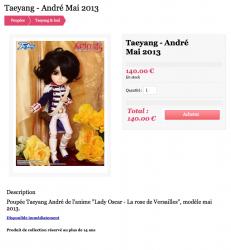 Une doll pour les 40 ans ! Capture-d-e-cran-2013-07-09-a-11-57-48