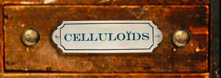 Cellulos