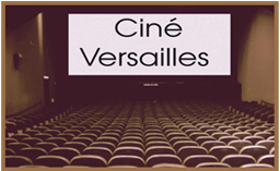 Cinema menu pour aller plus loin 1