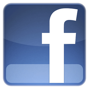 facebook-logo-small.png