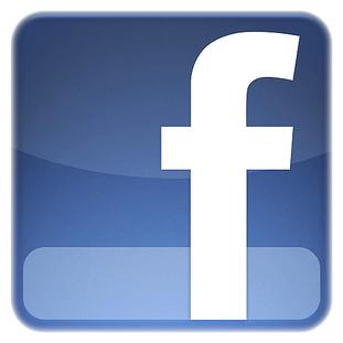 facebook-logo-small.png