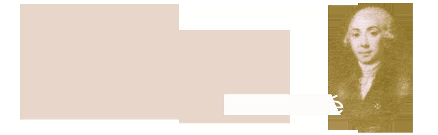 Jarjayes transp fond page et menu pour aller plus loin 1