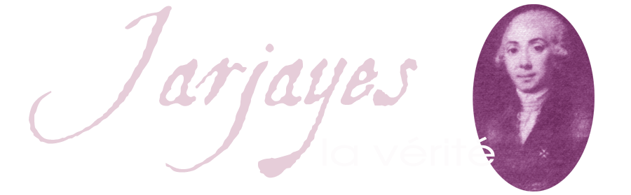 Jarjayes transp fond page et menu pour aller plus loin