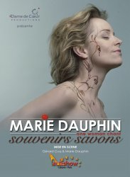Marie dauphine flyer recto 2013 web f4a1b