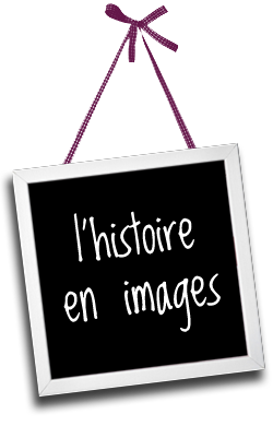 Menu histoire images 1