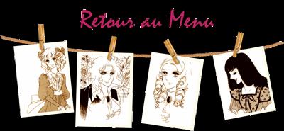 Retour menu 1