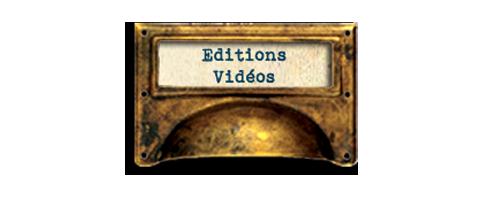 Titre videos